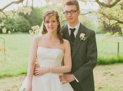 Beautiful Wiltshire Wedding Trafalgar Park with Marcia James