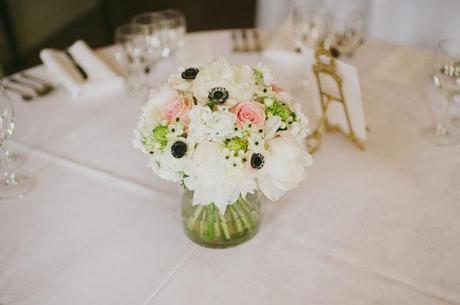 Wiltshire wedding at Trafalgar Park by Big Bouquet (4)