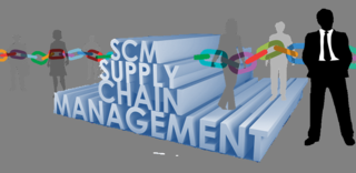 Supply Chain Management 03 clear