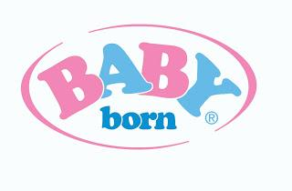 Win a my little BABY born® Nappy Time courtesy of Zapf Creation