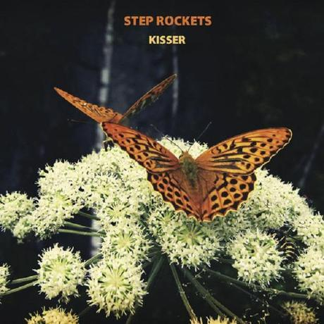 step rockets STEP ROCKETS KISSER WILL HAVE YOU HITTING THE BACK BUTTON [FREE MP3]