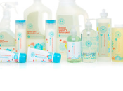Daily Deal: Save Honest Company Products Zulily!