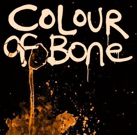 colour of bone MELLOW OUT WITH COLOUR OF BONES KEEP IT THAT WAY [STREAM]