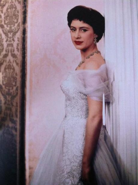 princess margaret - photo #30