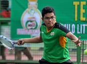 MILO Little Olympics Kicks-off Cebu City