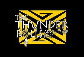 essay the thunder rolls