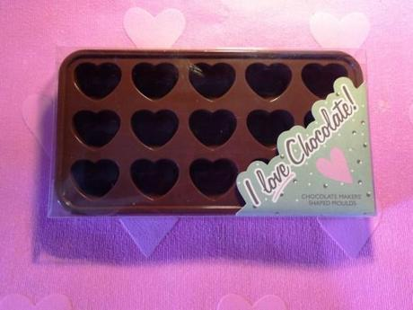 i love chocolate dotcomgiftshop silicon mold baking brownies recipe hearts