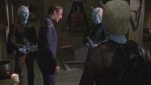 enterprise andorian incident