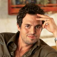 Hollywood A-Lister Mark Ruffalo Backs Solar
