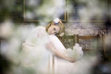 Froufrou Kent bridal boutique (3)