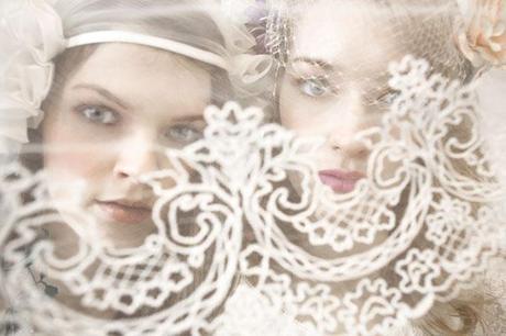 Froufrou Kent bridal boutique (2)