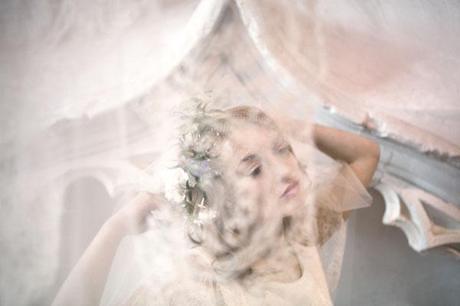 Froufrou Kent bridal boutique (1)