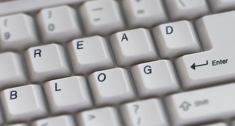 blogforbusiness