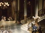 Metropolitan Opera Preview: Arabella
