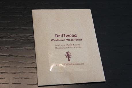 driftwood_stain_desk_timeless_paper6