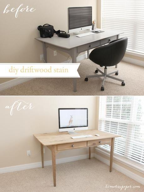 driftwood_stain_desk_timeless_paper