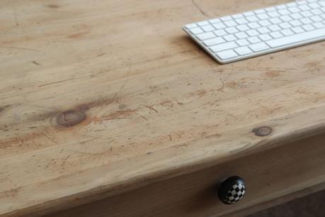 driftwood_stain_desk_timeless_paper12