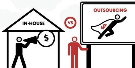 oursourcing-vs-inhouse