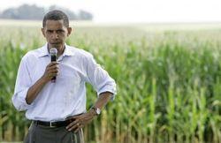 ObamaInIowaTranscendingRace