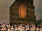 Metropolitan Opera Preview: Puritani