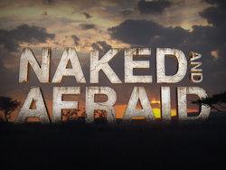 Casting Call: Naked And Afraid Season 2