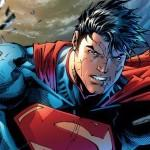Review: Superman Unchained #1 by Guest Blogger Chad