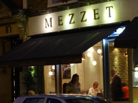 Mezzet, Bridge Road