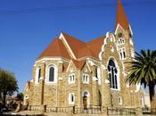 Adventures Windhoek, Namibia #GoBigNamibia