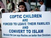 #IAmCoptic: Exposing Persecution Egypt