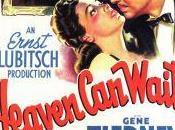 Heaven Wait (1943)