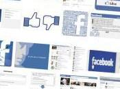 Marketing Young Women: Facebook Fatigue Real?