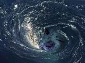 Meanwhile Other News: Satellite's Capture Powerful Black Hole Whirlpools Atlantic Ocean!