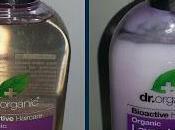 Organic Lavender Shampoo Conditoner: Review*