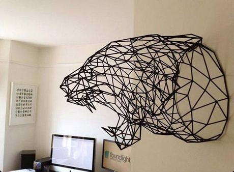 wireframe-animals-1