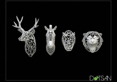 wireframe-animals-4