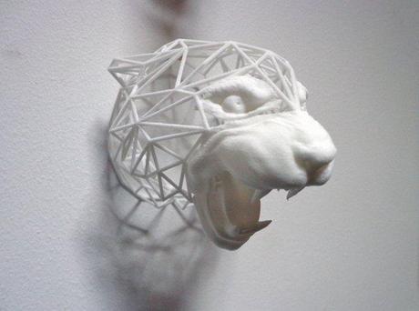 wireframe-animals-2