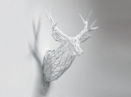 wireframe-animals-3