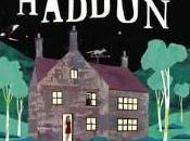 Book Review: House Mark Haddon
