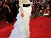 VMAs 2013: Looks