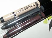 Collection Work Colour Eyeshadow Pencil