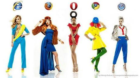 internet-browsers-women