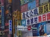 Chinese: Long Worthwhile Journey
