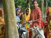 Property Rights Women's Economic Participation Bangladesh