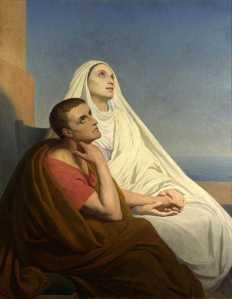 Saint_Augustine_and_Saint_Monica