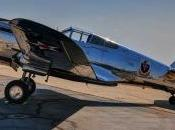 Curtiss P-40C Warhawk/Tomahawk