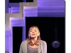 Review: Next Normal (Drury Lane Theatre)