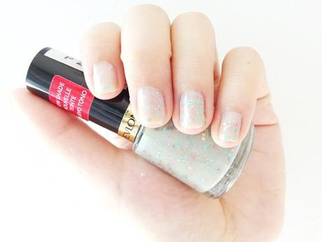 REVLON_whimsical_01
