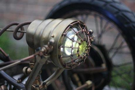 steampunk-bike-4