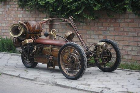 steampunk-bike-1