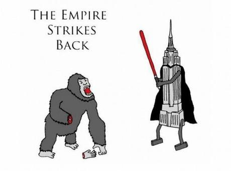 empire-strikes